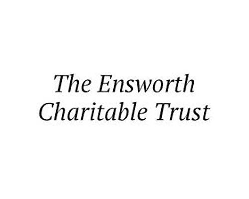 Ensworth Charitable Trust Logo